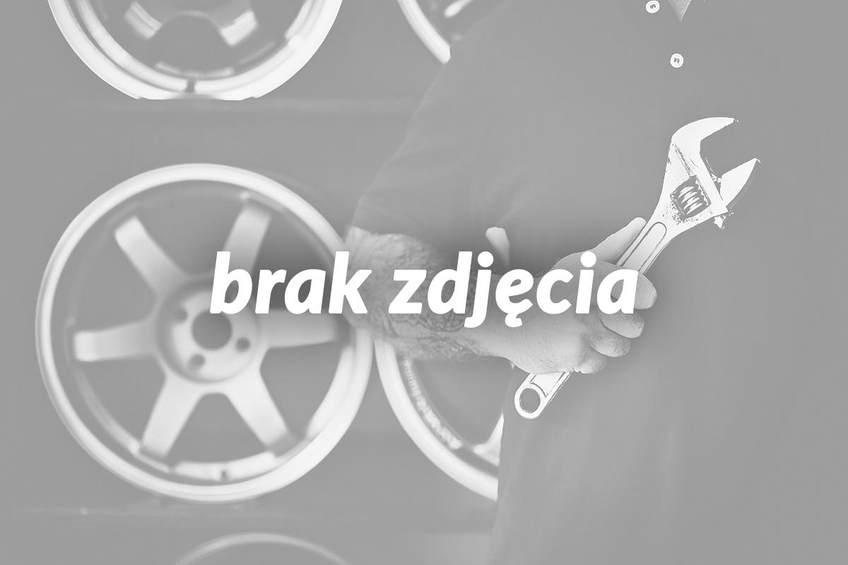 Mechanik Zambrów