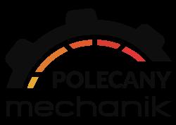 Mechanicy Podlasie